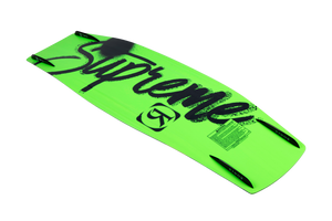 Supreme Wakeboard | 2021