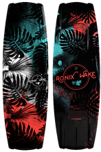 Load image into Gallery viewer, Krush Wakeboard | 2021