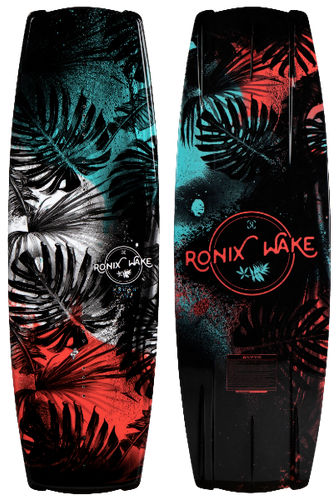 Krush Wakeboard | 2021