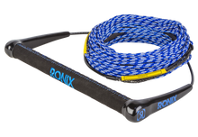 Load image into Gallery viewer, Combo 4.0 w/ 75 Ft 5 Sec Solin Rope | 2020