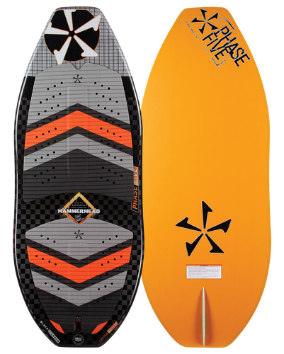 Phase Five | Hammer Head LTD Skimboard | 2020