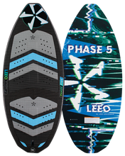 Load image into Gallery viewer, Phase Five | Leeo Skimboard | 2020