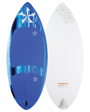 "Load image into Gallery viewer, Prop 54"" Wakesurf Board 