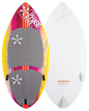 Load image into Gallery viewer, Phase Five | Scamp Wakesurf Board | 2020