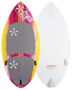 Phase Five | Scamp Wakesurf Board | 2020