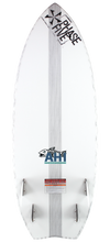Load image into Gallery viewer, Ahi Wake Surf Board | 2021