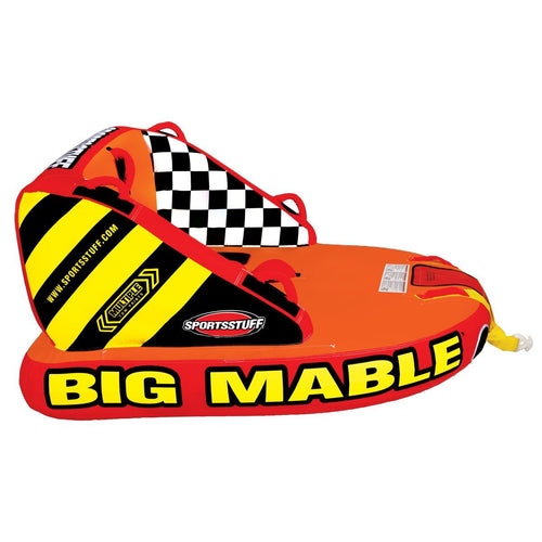 SportsStuff | Big Mable