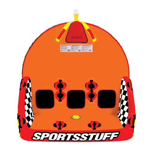 SportsStuff | Super Mable