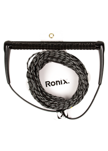 Ronix | Combo 4.0 w/ 75 Ft 5 Sec Solin Rope | 2020