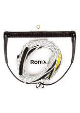Load image into Gallery viewer, Ronix | Combo 4.0 w/ 75 Ft 5 Sec Solin Rope | 2020