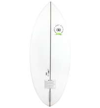 Load image into Gallery viewer, Flyweight Skimmer Wakesurf Board | 2021