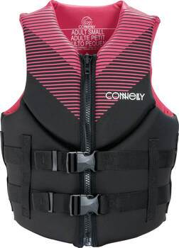 Connelly Womens Promo Neo Vest