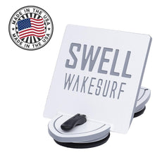 Load image into Gallery viewer, SWELL | Wakesurf Creator 2.0