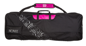Ronix | Womens Padded Dawn Board Bag