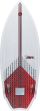Load image into Gallery viewer, Jet Wakesurf Board | 2020