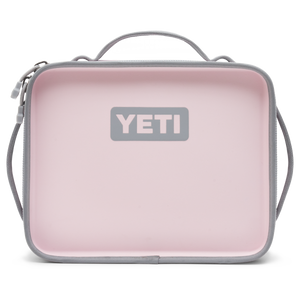 Daytrip Lunch Box | Ice Pink