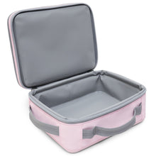 Load image into Gallery viewer, Daytrip Lunch Box | Ice Pink
