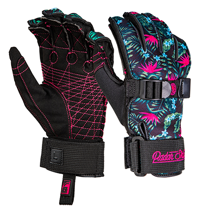 Lyric Inside-Out Glove | 2020