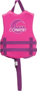 Connelly | Girls Child Promo Neoprene Vest | 2019