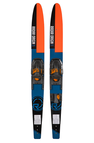 Radar | Origin Combo Skis