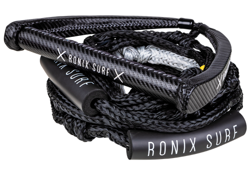 Spinner Carbon Syn Surf Rope Carbon | 2020