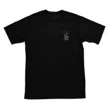 Load image into Gallery viewer, RONIX | Top Notch T-Shirt | 2020