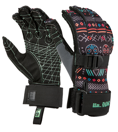 Radar | TRA Inside-Out Glove | 2020