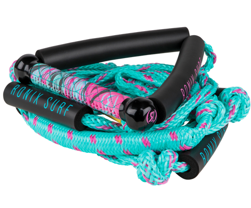 Ronix | Women's Bungee Surf Rope with Handle
