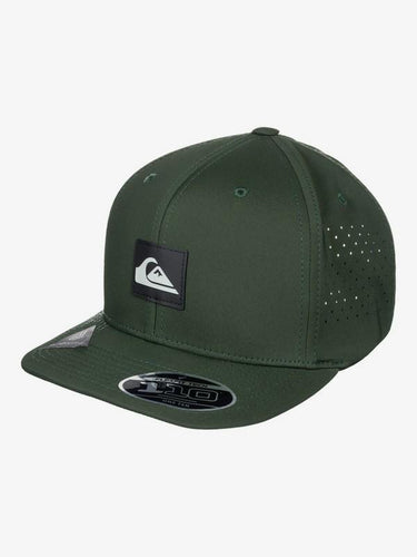 Adapted Flexfit Cap