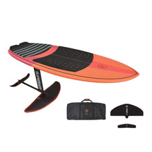 Load image into Gallery viewer, Slingshot | Hoverglide FWakeSurf Package | 2020