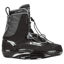 Load image into Gallery viewer, O'Brien | Infuse Wakeboard Boot