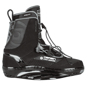 Infuse Wakeboard Boot