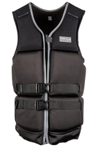 Load image into Gallery viewer, Koal Capella 3.0 CGA Vest | 2021