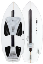 Load image into Gallery viewer, Flyweight Pro M50 Wakesurf Board | 2021