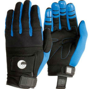 Connelly | Promo Mens Glove