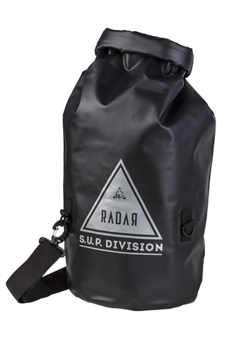 Radar | 20L Roll Top Dry Bag