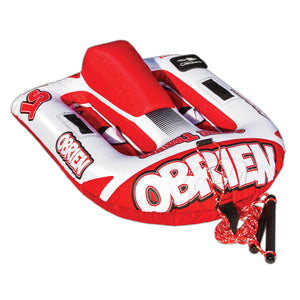 Obrien | Simple Trainer Water Ski