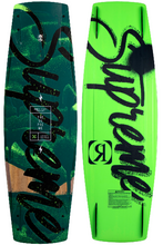 Load image into Gallery viewer, Supreme Wakeboard | 2021