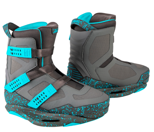Ronix | Supreme Boot | 2020