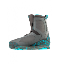Load image into Gallery viewer, Ronix | Supreme Boot | 2020