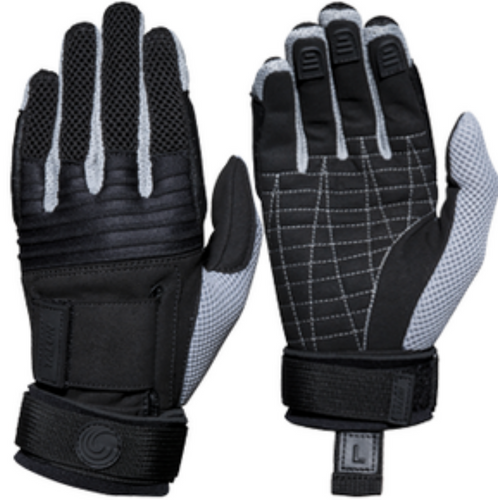Connelly | Mens Talon Glove