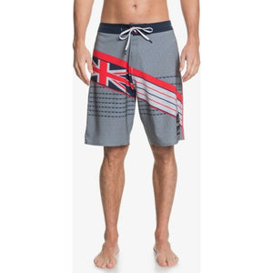 "Highline Hi Core 20"" Boardshorts"