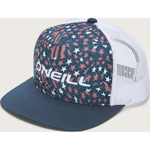 BASEBALL CAPS O'NEIVEL TRUCKER