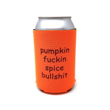 Load image into Gallery viewer, Pumpkin Spice