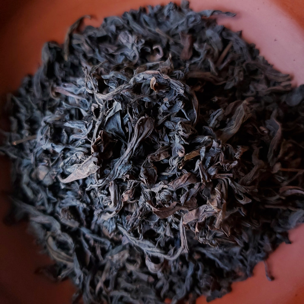 Old Arbor Shui Xian Wuyi Rock Oolong, 17.99/2oz.
