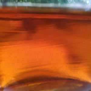 Sumatra Black Tea, $11.99/2oz.