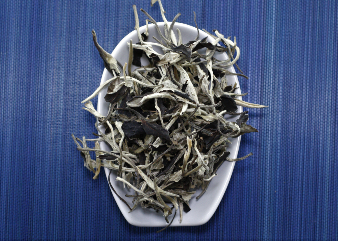 Moonlight White Tea, $12.49/2oz