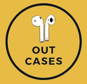 OUT CASES