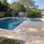 StoneHardscapes Toscano Travertine