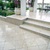 StoneHardscapes Pearl Marble